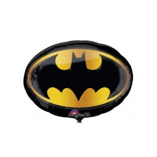 Balão Batman Supershape